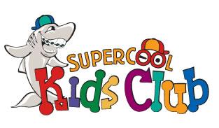 Kids Club Marketing Materials