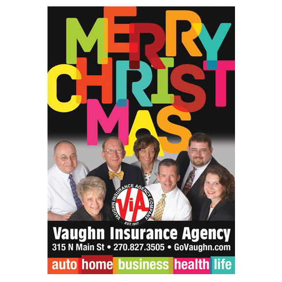 Insurance Agency AD