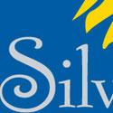 Silver Olé Logo